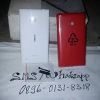 Back Cassing (tutup Belakang) Nokia Lumia 720