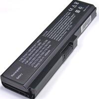 Baterai Toshiba Satellite C600 C640 C645 C635 C605