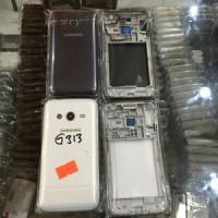 kesing/cessing/casing Samsung Galaxy V G313