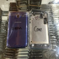 kesing/cessing/casing Samsung Galaxy core i8262