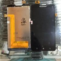 LCD+TOUCHSCREEN Lenovo Fullset P780