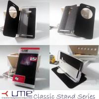 harga Ume Classic View Case Asus Zenfone Selfie Tokopedia.com