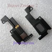 Buzzer Asus Zenfone 2 Ze550ml Ze551ml