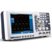 harga Owon Sds5032e 30mhz Digital Storage Oscilloscope Tokopedia.com