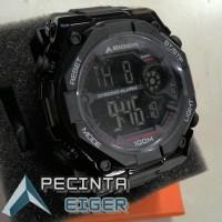 jam tangan eiger iyw 0090