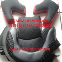 harga Busa Helm Nhk Gp1000 Tokopedia.com