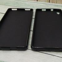[PAKET HEMAT] TPU Case + Tempered Glass Infinix Zero 2 X509