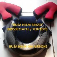 harga Busa Helm Gm Airbone Tokopedia.com