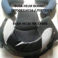 harga Busa Helm Ink Cx800 Tokopedia.com