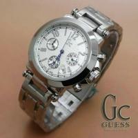 harga Jam Tangan Gc Chrono(ripcurl Rolex Hublot Swiss Army Puma Tokopedia.com