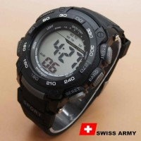 harga jam tangan swiss army q&q g-shock digitec sunto casio pilot alfa gc Tokopedia.com