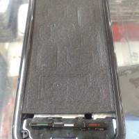 harga Casing Nokia 5800 Xpressmusic Original China Fullset +tulang Hitam Tokopedia.com