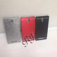 Hardcase Motomo Xiaomi Redmi Note 2