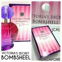 VICTORIA SECRET PERFUME original singapore terlaris