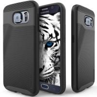 Jual Caseology Wavelengths Armor Cover Case Keren Samsung Galaxy S6
