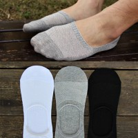 harga Kaos Kaki No Show Socks | Hidden Socks Tokopedia.com