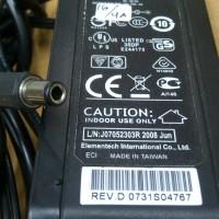 Adaptor Yamaha PSR s950, s910,s750,s710 dan sejenisnya...
