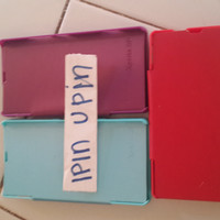 flip cover sony xperia sp c5302