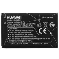 harga Baterai for Huawei Mobile Wireless Modem 1150 mAh - HB5A2H / HB5A2 - B Tokopedia.com
