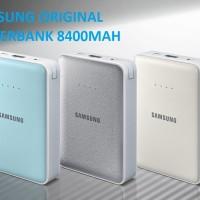 Power Bank | SAMSUNG Universal Battery Pack 8400mAh Original