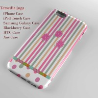 girly wallpaper for iphone ,hard case,iphone case semua hp