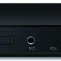 DVD LG 547