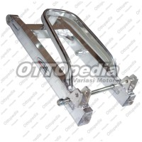 harga Swing Arm / Lengan Ayun Super Track Stabilizer Shogun Sp 125 Tokopedia.com