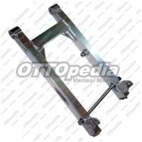 harga Swing Arm / Lengan Ayun Super Track Revo 100 Tokopedia.com
