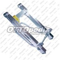 harga Swing Arm / Lengan Ayun Super Track Stabilizer Supra 100 Tokopedia.com