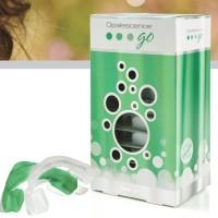Opalescence Go Pemutih Gigi Home Bleaching Whitening