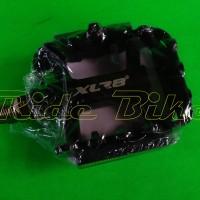 harga Pedal XLR8 Bearing Tokopedia.com
