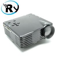 harga Mini Projector Led 100 Lumens With Sd Card Support 480x320p - Gp7s Tokopedia.com