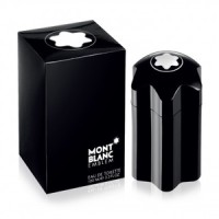 Parfum Kw1 Montblanc Emblem