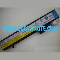 Original Baterai Lenovo IdeaPad U460 U560 (garansi 6 bln)
