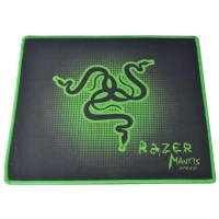 Razer Mantis Gaming Mousepad / Mouse Pad