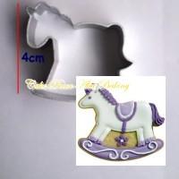 harga Cutter Rocking Horse Tokopedia.com