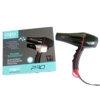 HAIR DRYER AMARA 9900/9600