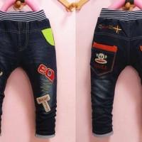 Celana Jeans Anak / Jeans Anak Laki-laki / Celana Anak Laki-laki Paul
