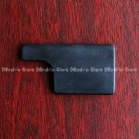 Back Door Bucke Lock Clip Replacement for GoPro Hero 3/4