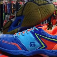harga Sepatu Badminton / Bulu Tangkis Rs Jeffer 870 Tokopedia.com