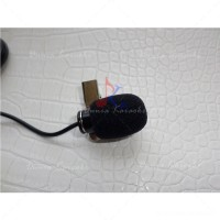 harga Busa Mic 2 Cm Diameter 0,8 Cm Microphone Windscreen Foam Cover Tokopedia.com