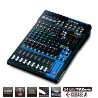harga Mixer Yamaha MG 12 XU original Tokopedia.com