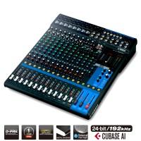 harga Mixer yamaha MG 16 XU original Tokopedia.com