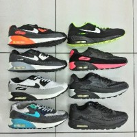 harga NIKE AIRMAX ONE MEN Tokopedia.com