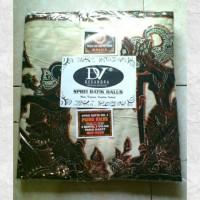 harga Sprei Batik Wayang Natural No. 1 (180 X 200 Cm)** Tokopedia.com