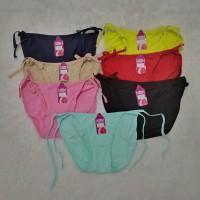 harga Celana Dalam Fashion Tali Samping 5754 Tokopedia.com