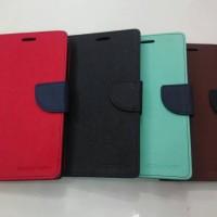 Cover Samsung Galaxy J7 Pda Wallet Galaxy J7