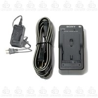 CHARGER SONY BC-V615 FOR NP-F570/770/970