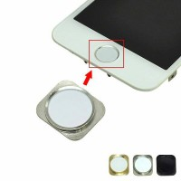 harga Spare Part Iphone 5, 5c Home Button Model Iphone 5s Tokopedia.com