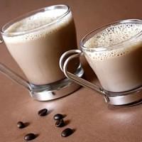Bubuk Minuman Mochacino/Powder Drink Mochacino